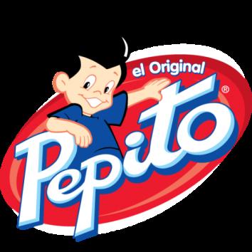 pepito_logo